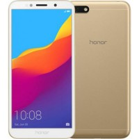 Huawei Honor 7A 2GB + 16GB (Gold)