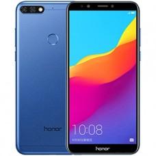 Huawei Honor 7C 3GB + 32GB (Blue)