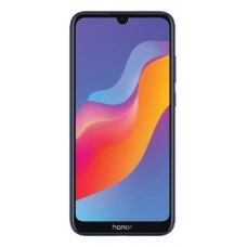 Honor 8A Prime Blue