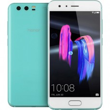 Huawei Honor 9 Premium 6GB + 128GB (Green)