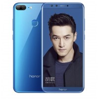 Huawei Honor 9 Lite 4GB + 64GB (Blue)