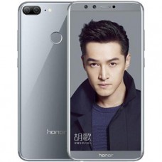 Huawei Honor 9 Lite 3GB + 32GB (Gray)