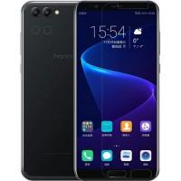 Huawei Honor View 10 4GB + 64GB (Black)
