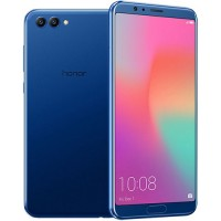 Huawei Honor View 10 6GB + 128GB (Blue)