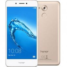 Huawei Honor 6C 3GB + 32GB (Gold)