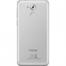 Huawei Honor 6C 3GB + 32GB (Silver)