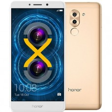Huawei Honor 6X 4GB + 64GB (Gold)