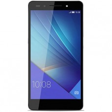 Huawei Honor 7 2GB + 16GB Black