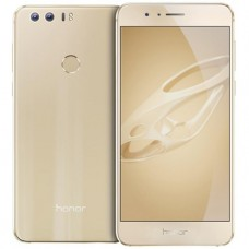 Huawei Honor 8 4GB + 32GB (Gold)