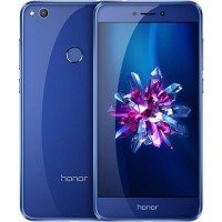 Huawei Honor 8 Lite 4GB + 32GB (Blue)