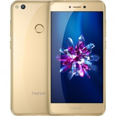 Huawei Honor 8 Lite 4GB + 32GB (Gold)