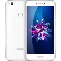 Huawei Honor 8 Lite 3GB + 32GB (White)