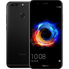 Huawei Honor 8 Pro 6GB + 64GB (Black)