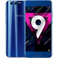 Huawei Honor 9 4GB + 64GB (Blue)