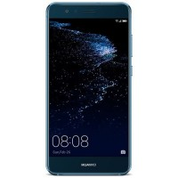 Huawei P10 Lite 3GB + 32GB (Blue)
