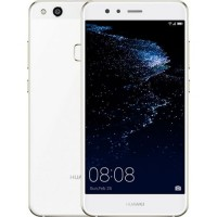 Huawei P10 Lite 3GB + 32GB (White)