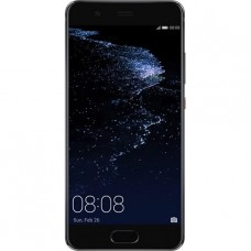 Huawei P10 Premium 4GB + 64GB (Black)