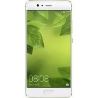 Huawei P10 Premium 4GB + 64GB (Green)