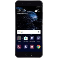 Huawei P10 Plus 6GB + 128GB (Black)