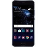 Huawei P10 Plus 6GB + 128GB (Blue)