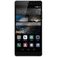 Huawei P8 3GB + 16GB (Black)