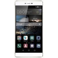 Huawei P8 3GB + 16GB (Gold)