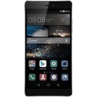 Huawei P8 3GB + 16GB (Silver)