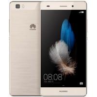Huawei P8 Lite 2GB + 16GB (Gold)