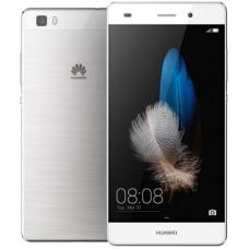 Huawei P8 Lite 2GB + 16GB (White)