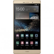 Huawei P8 Max 3GB + 64GB (Gold)