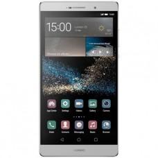 Huawei P8 Max 3GB + 64GB (Silver)