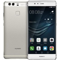 Huawei P9 3GB + 32GB (Gray)