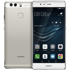 Huawei P9 3GB + 32GB (Silver)
