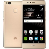 Huawei P9 Lite 3GB + 16GB (Gold)