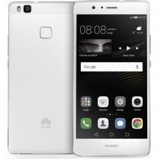 Huawei P9 Lite 2GB + 16GB (White)