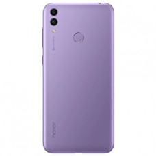Huawei Honor 8C 3GB + 32GB (Purple)