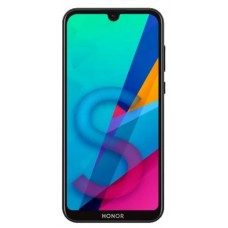 Смартфон Honor 8S Prime Черный 3Gb/64Gb