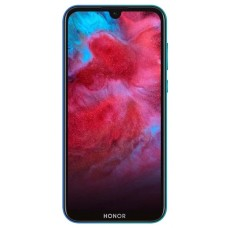 Смартфон Honor 8S Prime Голубой 3Gb/64Gb