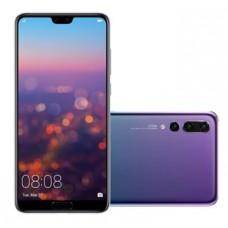 Huawei P20  Pro 6GB + 128GB (Twilight)