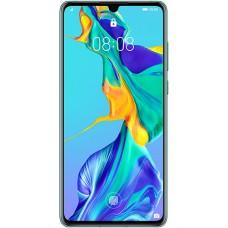 Huawei P30 Aurora 6/128 GB