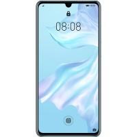 Huawei P30 Breathing Crystal 6/128 GB