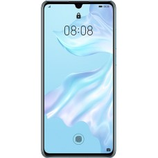 Huawei P30 Breathing Crystal 6/128 GB