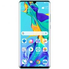 Смартфон Huawei P30 Pro 8/256 GB Северное сияние