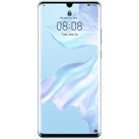 Смартфон Huawei P30 Pro 8/256 GB Светло-Голубой
