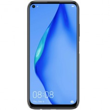 Huawei P40 Lite 6/128 GB Midnight Black