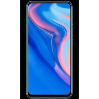 Huawei P smart Z Изумрудно-зеленый