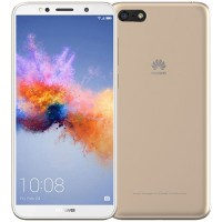 Huawei Y5 Prime 3G 2GB + 16GB (Gold)