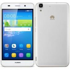 Huawei Y6 2016 1GB + 8GB (White)