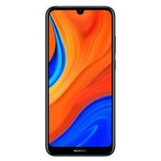 Смартфон Huawei Y6s 3/64GB Black