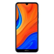 Смартфон Huawei Y6s 3/64GB Blue